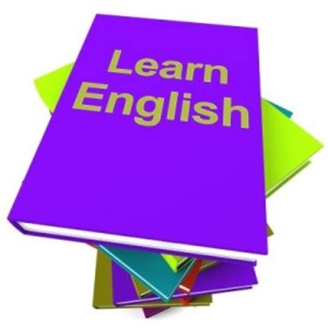 A Review of the Literature on Teaching Academic English to